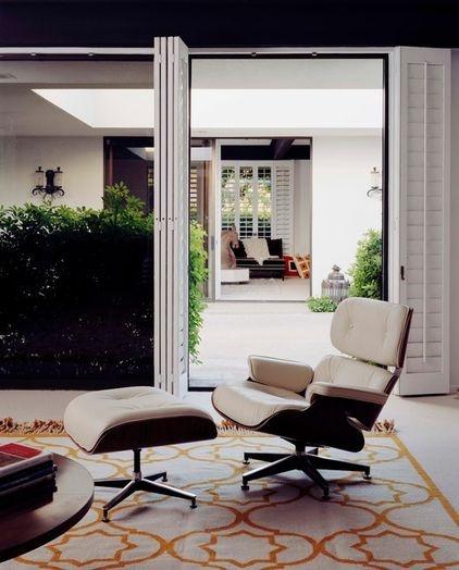 122 best jonathan adler images on pinterest jonathan adler the parker palm springs interior designer jonathan adler aloadofball Gallery