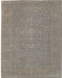 Traditional Area Rugs | Tufenkian Carpets