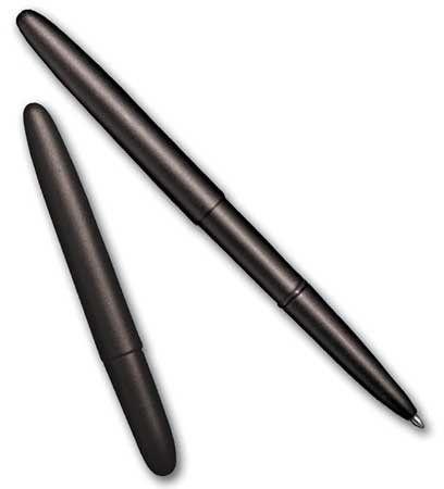 Rite In The Rain Ballpoint Pen Ballpoint Pen Ink Color Writing