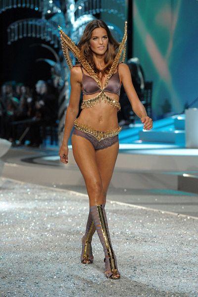 149 best 2008 victoria s secret fashion show images on