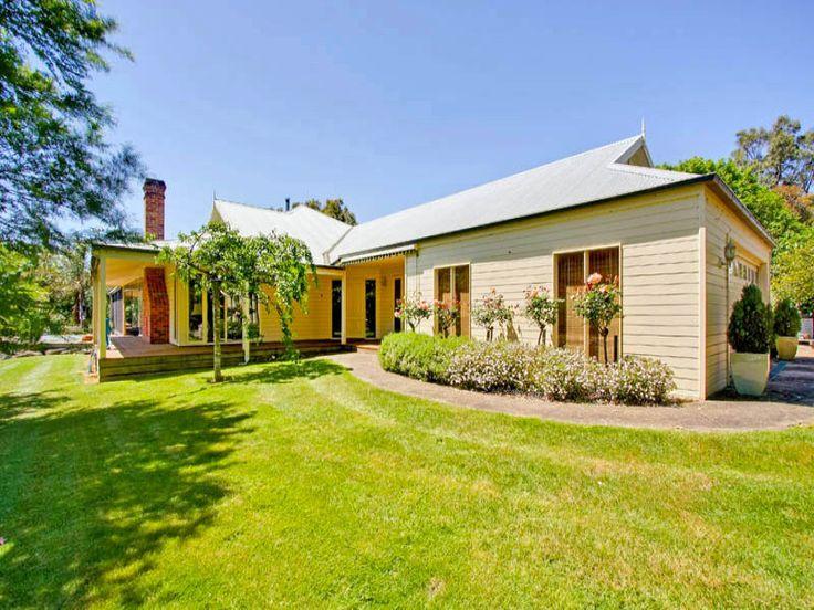 Beautiful owner built home, 3990 Melba Highway in Glenburn!