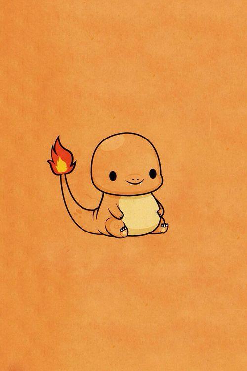 Pokemon charmander, Pokemon and deviantART on Pinterest  Pokemon charman...