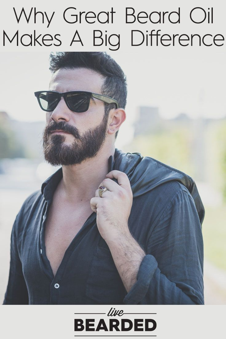 37 best beard care images on pinterest beard care beard. Black Bedroom Furniture Sets. Home Design Ideas