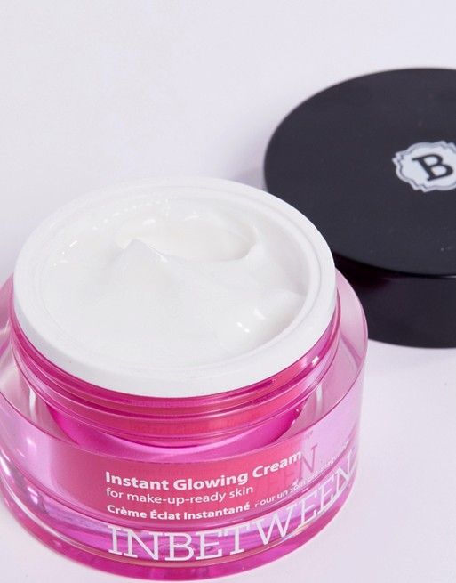 InBetween Instant Glowing Cream by blithe #16