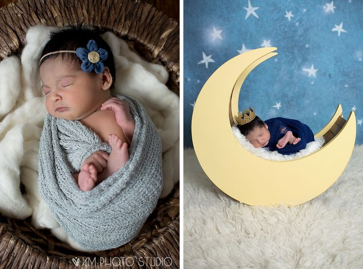 Little elm newborn photographer allen newborn photographer plano tx newborn photography newborn girl