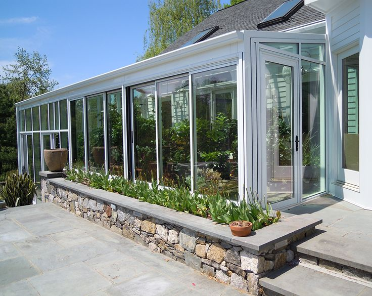 Best 25 Sunroom Cost Ideas On Pinterest Deck Addition