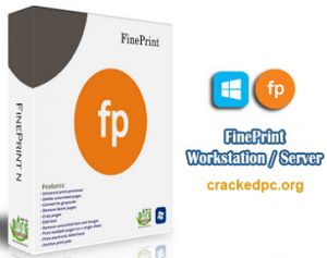 FinePrint 9.20 Crack Plus Keygen with License Code Full [WinMac] Download  FinePrint 9.20 Crack is here that is mainly performing a new way to print out your documents. First of all it consumes less time to print your all documents and saves your time. So you can save the papers and can reduce the expenses. This is now facing printing difficulties where you can modify to convert the text in short form. Now you can change the format and maintains the legal written text to any format. TheFinePrint for Mac saves your valuable time also reduces the errors during the printing process. It contains all the necessary and basic tools that will be in best and fast Printing techniques.The software behaves friendly with all types of Printer Drivers.  FinePrint9 Keygen With Serial Number Free Download  Here in Fineprint 9.20 Key is the great driver software which installs the printing documents to read out anytime and anywhere. it works virtually. If you are working with Windows OS it plays a vital role to justify the documents you have to print or read. FinePrint Serial Number is really comprehensive and collaborative to access printing content. First of all it delivers a large printing facility with the text alignment. You can change the text format as you like to do. As simple is it you can do best with its help while converting text size and modify also.  FinePrint 9.20 Features:  Firstly it can show you high power of printing preview  You can remove irregular content if you dislike in pages  A nice capability to file type conversion particularly in gray-scale  If there are blank pages it will resume and cannot print automatically  This is well for page cropping  You can here edit the text and can mark out the pages with printing job  The images may now be removed from text if exists  By using single sheet you can print pages more than one  It is easy to install and more user-friendly  Whats New  Incorrectly display of menu buttons has been fixed  Some problems regarding win