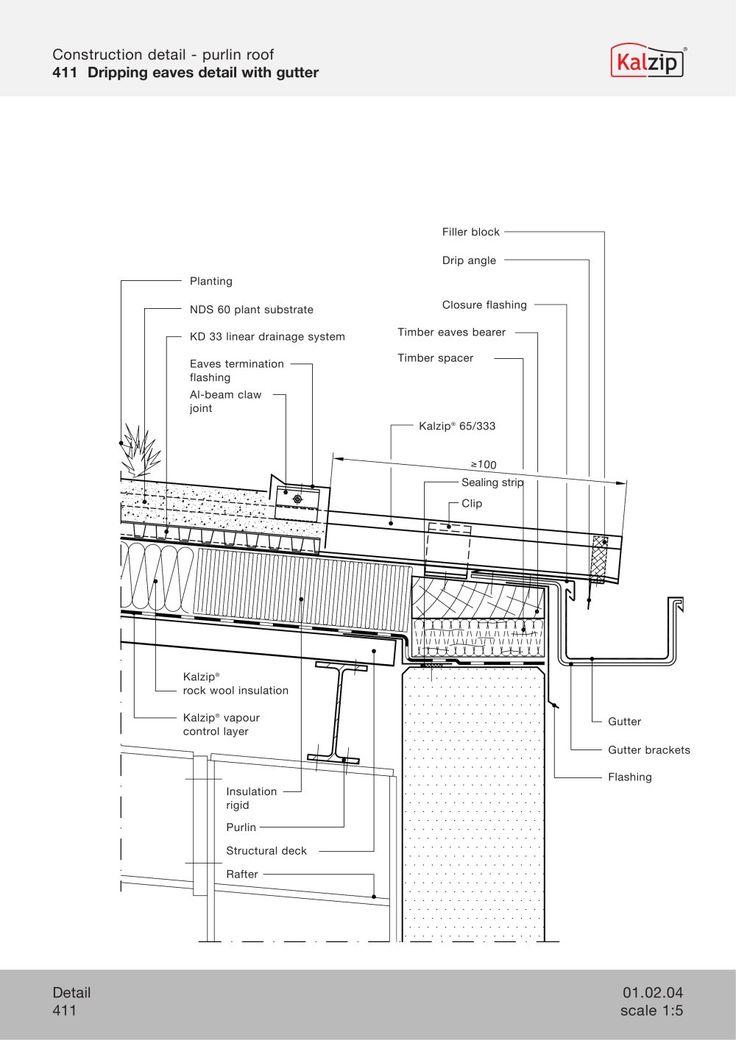 kalzip-construction-details