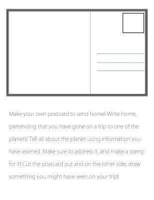 13 best Exit tickets images on Pinterest Tables, Art ideas and - exit ticket template