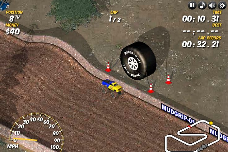 would you like to play #driving game? then play An exciting #Offroad #racing game   #racinggame