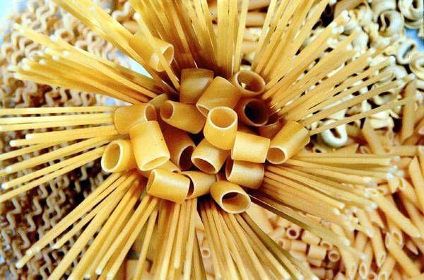 Pasta di Gragnano conquista nuova Igp per Italia - Europa - Terra&Gusto - ANSA.it