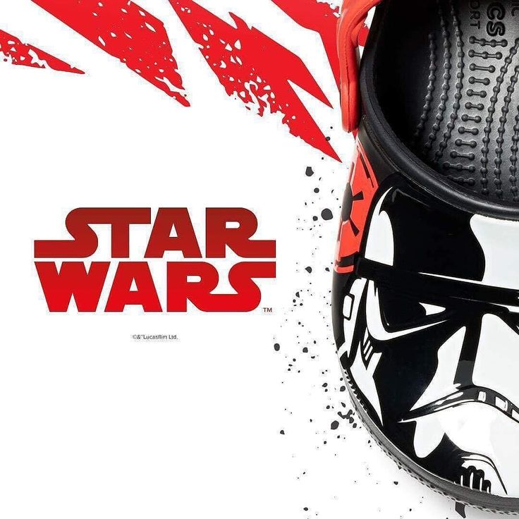 Get into the Star Wars state of mind  Available in store & online  http://bit.ly/weloveStarWars