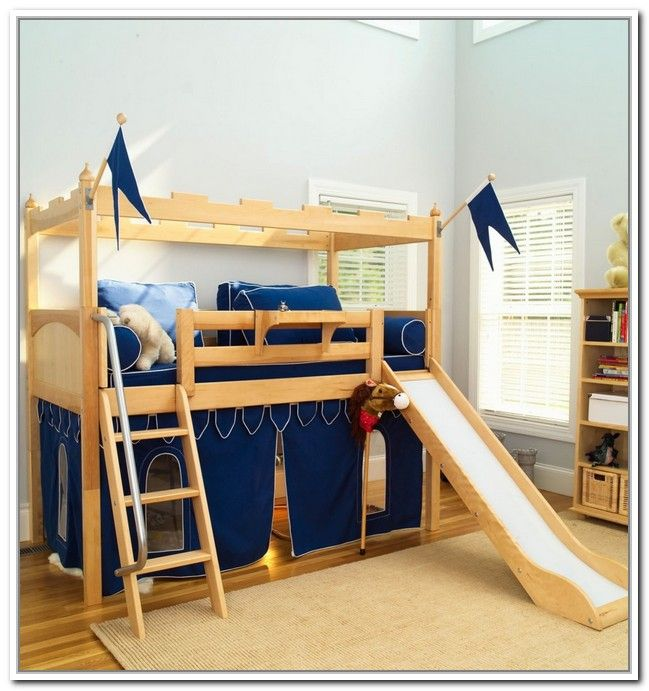 children s play furniture best 25 bunk beds with storage ideas on bunk 11115