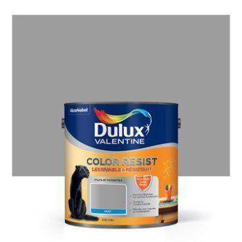 Les 25 meilleures id es concernant dulux valentine sur pinterest dulux valentine nuancier for Peinture radiateur couleur aluminium