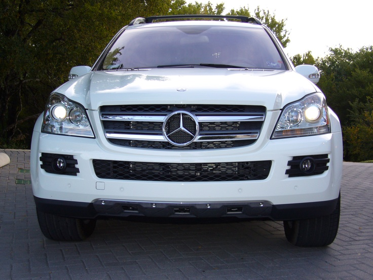 The 25 best mercedes gl450 ideas on pinterest mercedes for Mercedes benz lease seattle