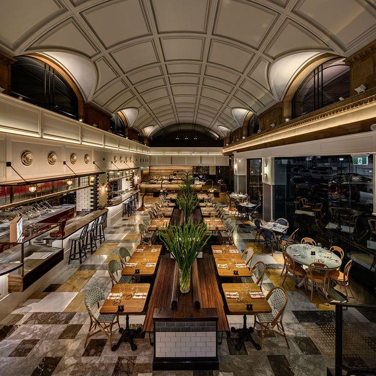 Restaurant Kitchen Bar Design 2597 best bars, restaurants, pubs, cafes images on pinterest