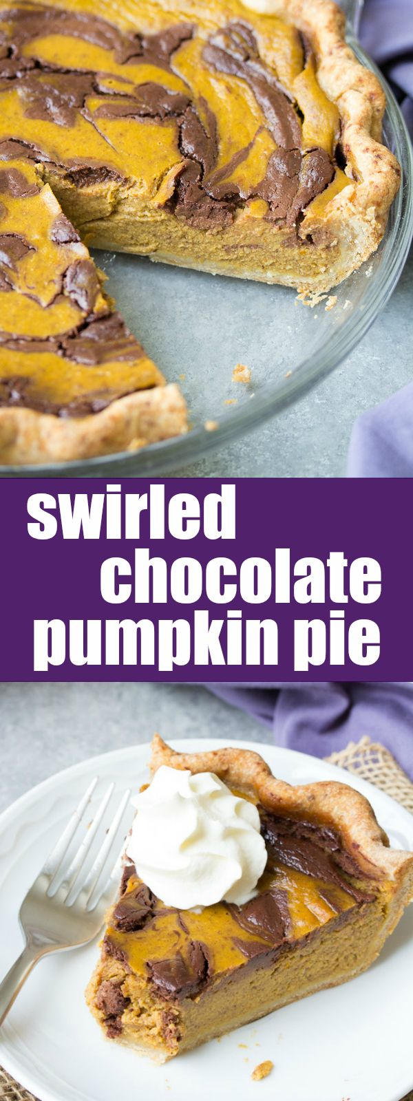 ... Thanksgiving on Pinterest | Gravy, Pecan pies and Butternut squash