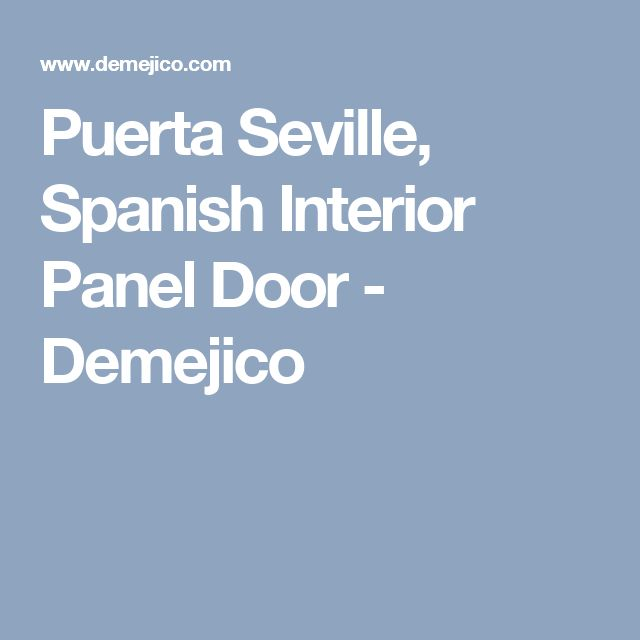 Bedroom Door Color Ideas Bedroom Design New Carpets For Bedrooms For Girls Old Country Bedroom Decorating Ideas: 17 Best Ideas About Spanish Interior On Pinterest
