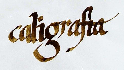 La caligrafía, ¿Por qué  aunar caligrafía y comprensión lectora?