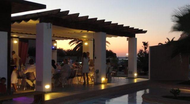El Bichet - 3 Star #Hotel - $30 - #Hotels #Spain #ElsPoblets http://www.justigo.tv/hotels/spain/els-poblets/el-bichet-els-poblets_27276.html