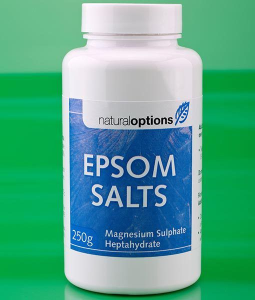 161 best my pets playmates images on pinterest for Epsom salt for fish