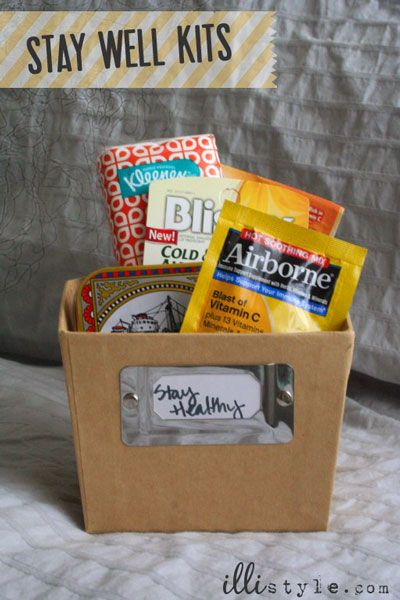 77 best employee appreciation images on pinterest gift ideas stay healthy boxes gift basket ideasgift basketsemployee negle Choice Image