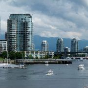 Vancouver Condos Are Overpriced By 9%