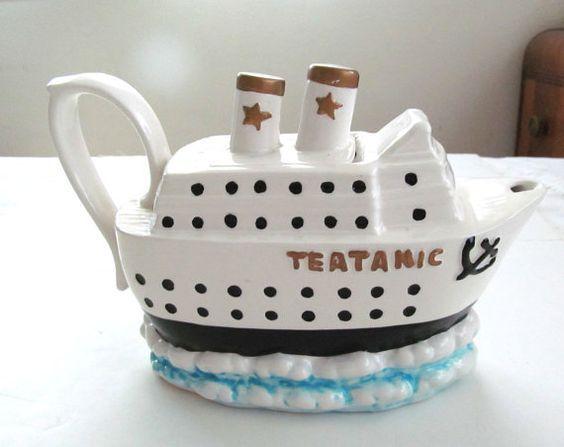 les 25 meilleures id es de la cat gorie cream kettle sur. Black Bedroom Furniture Sets. Home Design Ideas