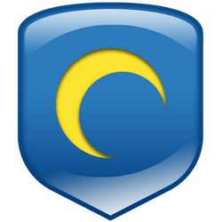 Free Download Software Full Version: Download Hotspot Shield Elite v3.37 Incl Fix Crack...