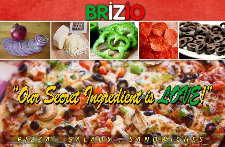 Welcome to Brizio's Pizza #pizza near me, #pizza delivery near me, #pizza delivery lake forest, #pizza delivery in lake forest, #pizza delivery in lake forest california, #pizza delivery in lake forest ca, #24 hour pizza delivery lake forest, #pizza delivery, #pizza places near me, #pizza restaurants near me, #pizza near me now, #pizza restaurants, #order pizza online, #delivery pizza near me, #pizza shops near me, #pizza place near me, #pizza places that deliver near me, #pizza near my
