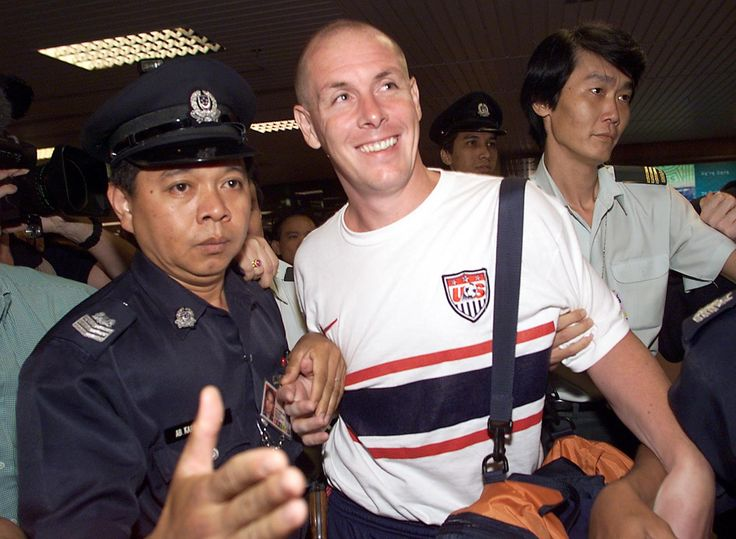 The Spectacular Collapse of Barings Bank. In 1995, Barings was forced into instant bankruptcy by the rogue trading of a single 28-year-old employee in the Singapore office: Nick Leeson. The investment bank founded in 1762 by John and Francis Baring wasn't just any bank — it was a British establishment. In 1802, it helped to negotiate the Louisiana Purchase from France, and later it helped finance the U.S. government during the War of 1812. The bank boasted not a logo but a crest.