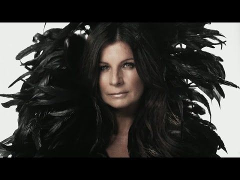 Video: Carola Häggkvist - Tell me this night is over - Så mycket bättre (TV4) - YouTube