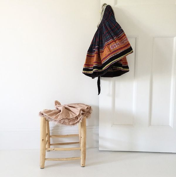 THE INDIGO CREW | Creative living with kids: SPRING CLEANING - THE KONMARI METHOD  http://www.theindigocrew.com/2015/09/spring-cleaning-konmari-method.html