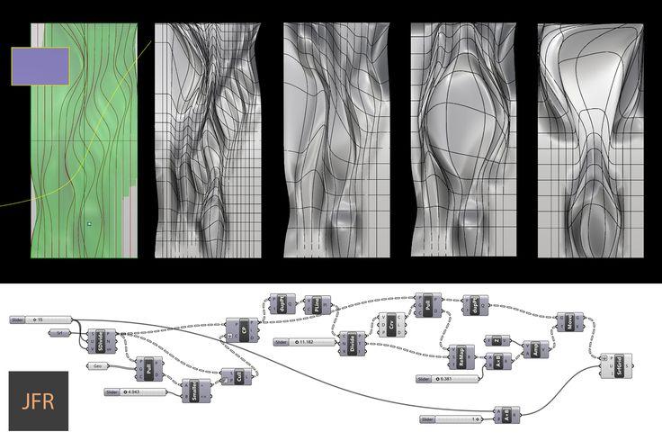 JFRSpreadingsurface.jpg 2,000×1,333 pixels