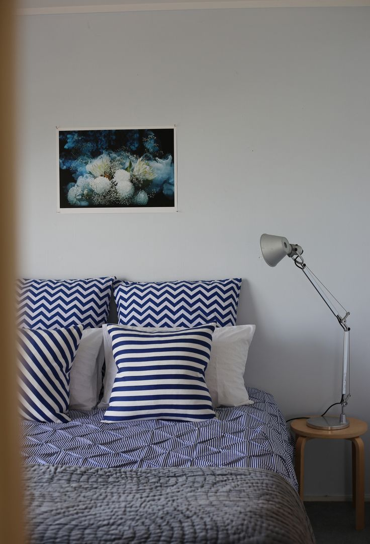 #georgiemayon #artprint from @endemicworld  #Homestaging #retrostyle #interiorstyling by #placesandgraces