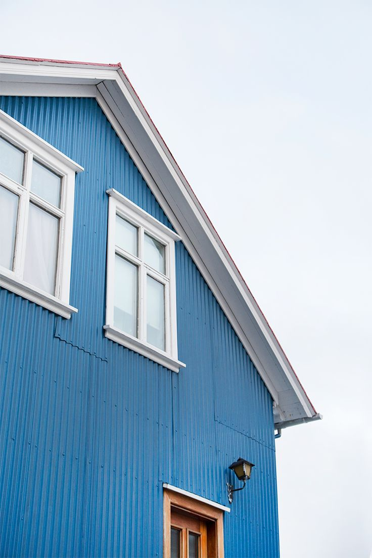 reykjavik1-icelandair-mamieboudeCR