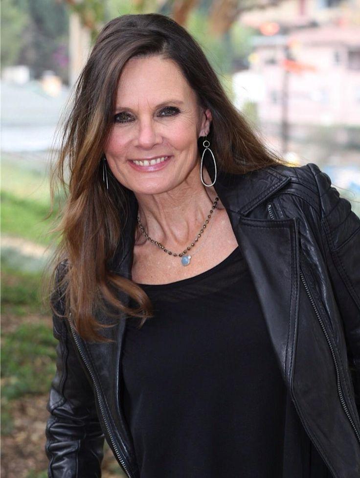 Lynn Herring nude photos 2019
