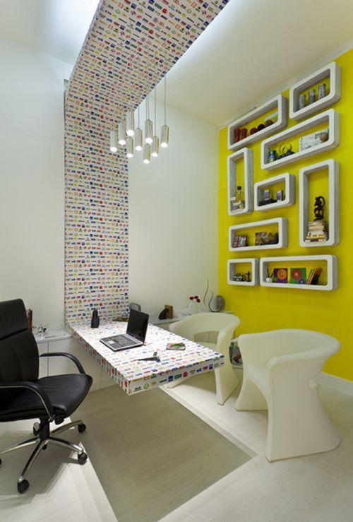 Pin de Najla Hassanie en home decor