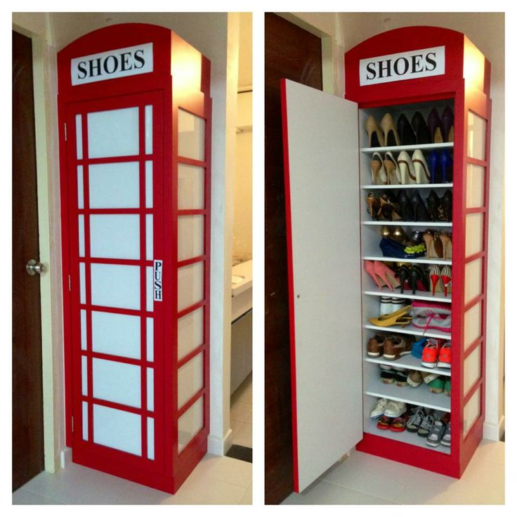 25 best House Ideas - Closet images on Pinterest | Home, Cabinets ...
