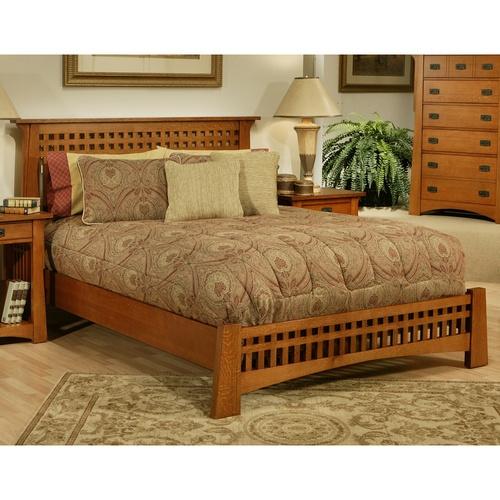 113 best bedroom sets images on pinterest bedrooms beds and