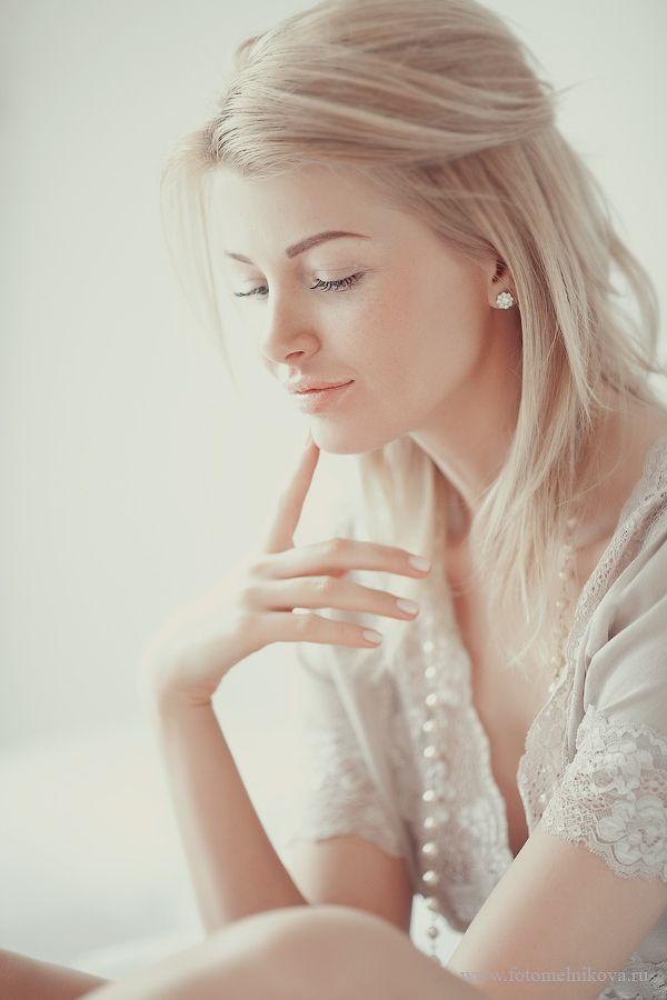 Галерея :: Профессиональный фотограф Наталья Мельникова работает в жанрах: свадебное фото, художественная фотография, художественное фото, свадебные фотографии, фотопортрет, фото портфолио