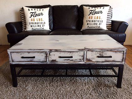 Küchenbuffet shabby ~ 34 best painted distressed shabby chic furniture images on