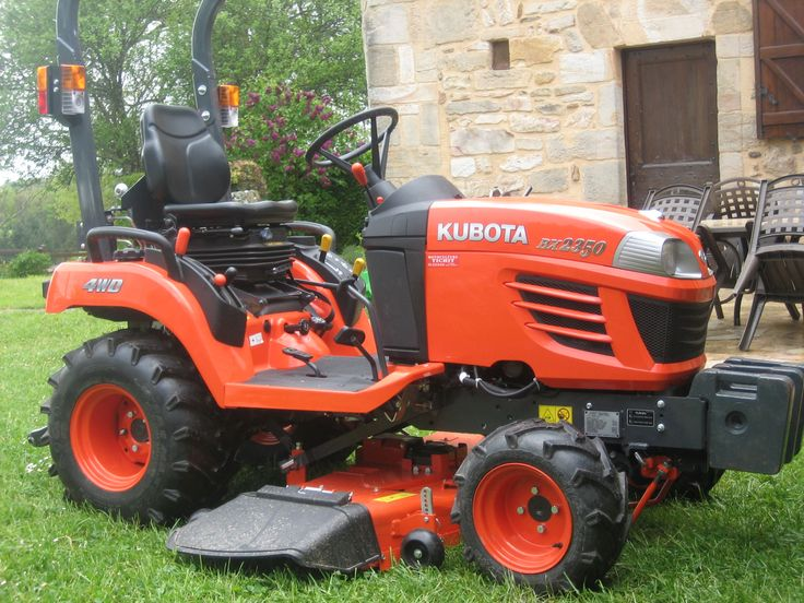 kubota bx 2350 kubota land kubota tractors kubota. Black Bedroom Furniture Sets. Home Design Ideas