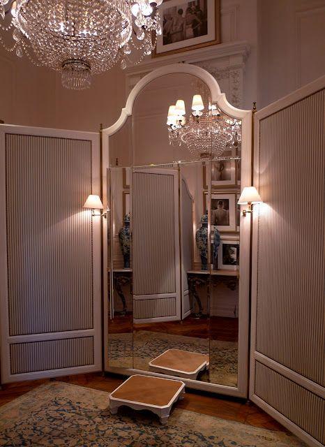 Best Dressing Room Design: 26 Best Bride Dressing Room Ideas Images On Pinterest