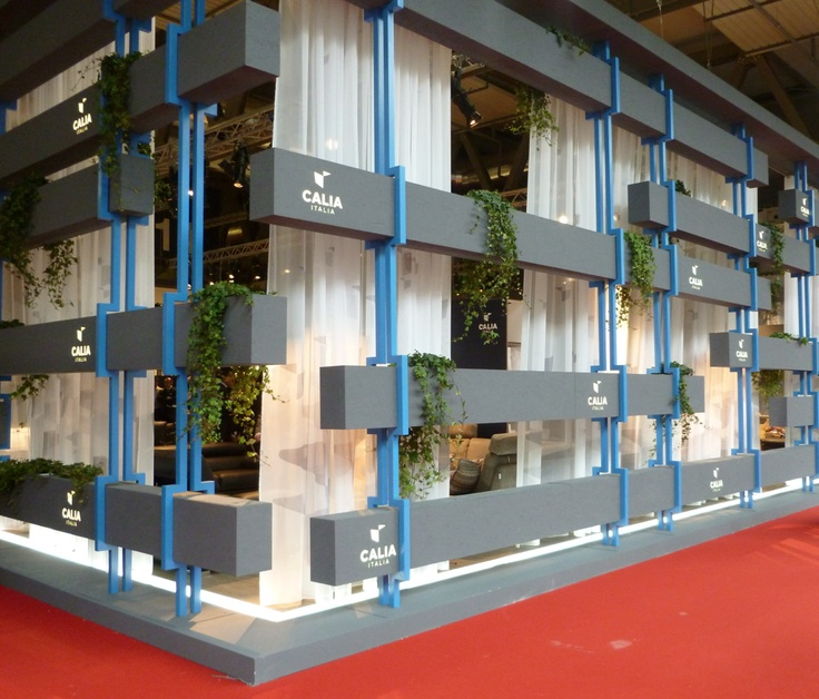 Exhibition Stand Furniture : Best images about exhibition stand medium on