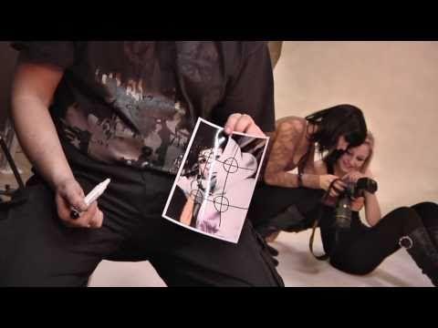 """DARMOWY KURS FOTOGRAFII DLA AMATORÓW ODCINEK 3 """"PORTRET"""" - YouTube"""