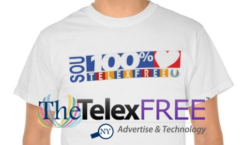 The Telexfree NY is a place where telex free leaders get all support needed to make money online in the fastest growing mlm companies in multilevel marketing.
