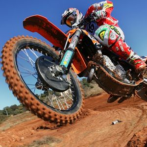 """Amazing """"Motocross Pictures"""" for your phone and tablet's home screen. High quality """"Motorcycle Wallpapers"""" for android smartphone and tablet."""