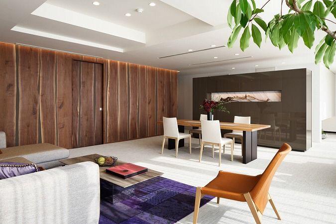 """瀬田ファースト""""TRANSIT""""の販売情報です。R100 TOKYOは、都心の緑豊かな低層の高級住宅街に佇む、100平米超の確かな資産価値を備えたマンションを厳選。理想の住まいをオーダーできるサービス。限定物件情報をメールでお送りしております。"""