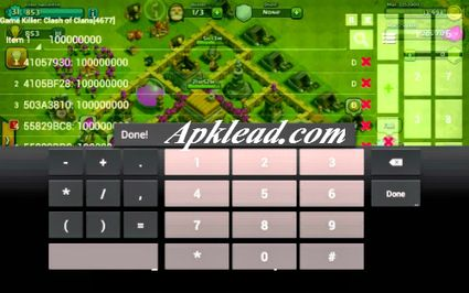 http://apklead.com/download-sb-game-hacker-3-2-apk-no-root-for-android.html